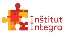 INTEGRA INŠTITUT, Inštitut za razvoj človekovih potencialov