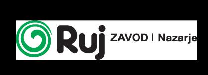 Zavod RUJ, Center za izobraževanje, usposabljanje in rehabilitacijo, Slovenj Gradec in Nazarje