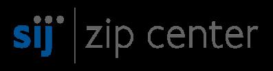 SIJ ZIP CENTER podjetje za proizvodnjo, storitve, usposabljanje in zaposlovanje invalidov d.o.o.